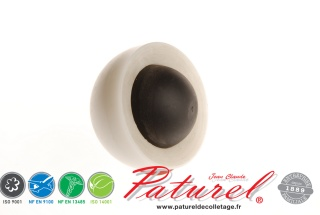 Knee Patella Manufacturer